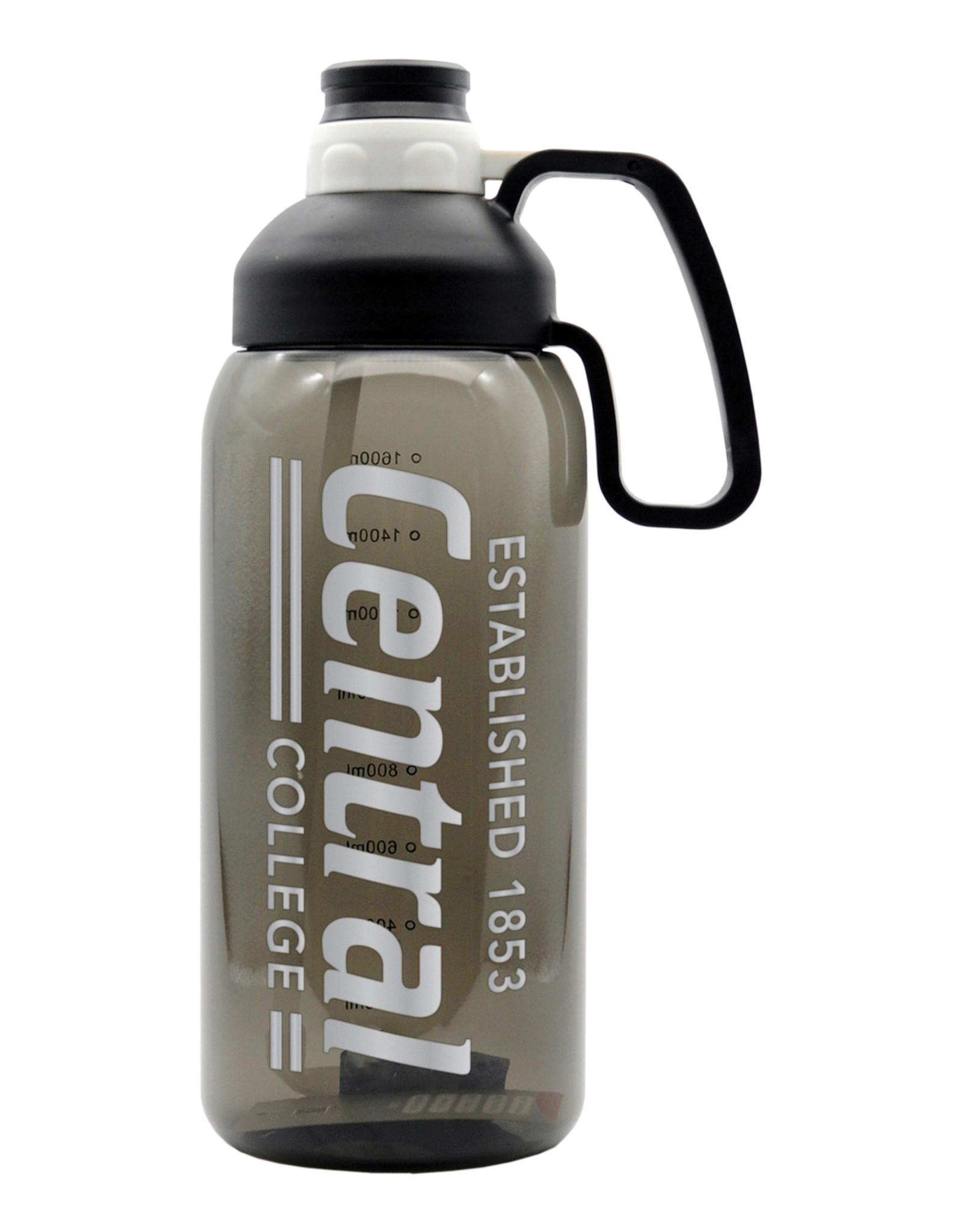 SPIRIT PRODUCTS Spirit Himalayan 60oz. Bottle