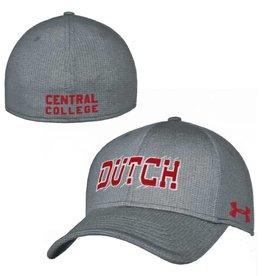 UA UA Blitzing Faux Wool Hat