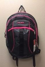 FUEL Fuel Active Backpack