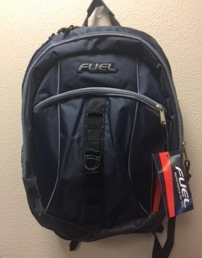 27997d09b4 FUEL Fuel Active Backpack - Central College Spirit Shoppe