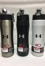 RSPP UA Thermos metal water bottle