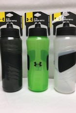 UA UA Water Bottle Squeeze
