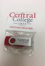 4IMPR USB Flash Drive 8GB