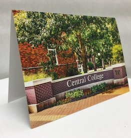 PHOTO Photographx Notecard Central College