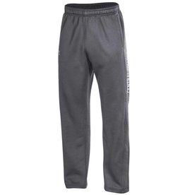 UA UA Armour Fleece 2.0 Pant Carbon