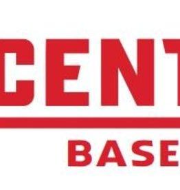 POTTR PD Decal New C Baseball