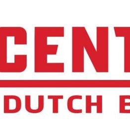 POTTR PD Decal New C Dutch Bridage