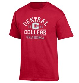 CHAMP Champion Grandma Tee New C