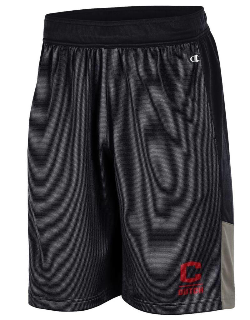 CHAMP Champion Baller short