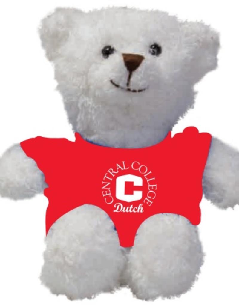 NEIL Neil Stuffed Bear