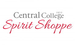 Central College Spirit Shoppe