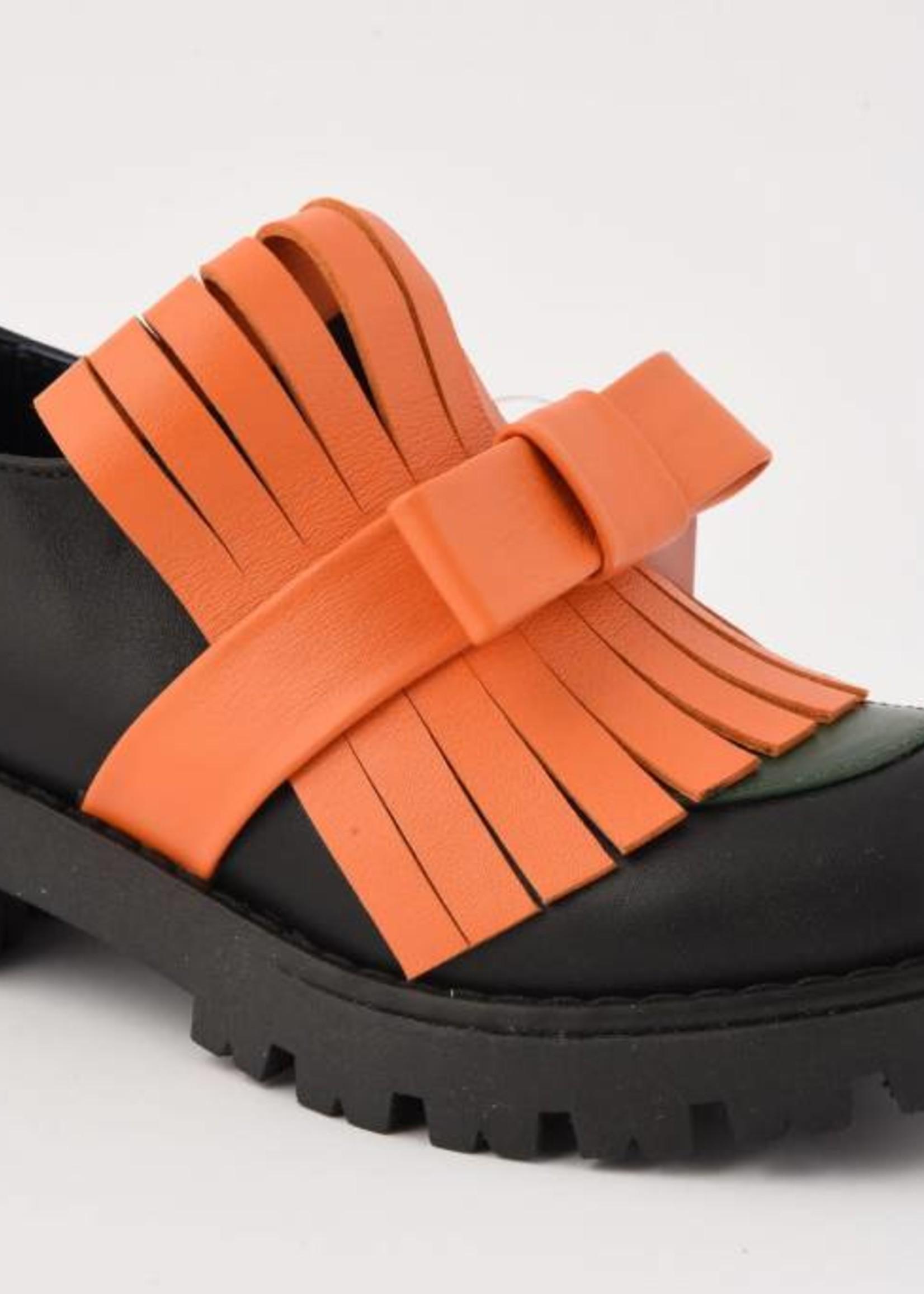 Marni Marni Shoes