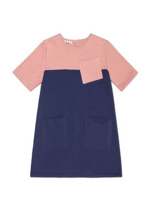 Marni Marni Girl Dress