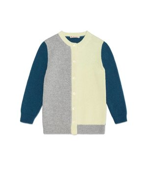 Marni Marni Girl Sweater