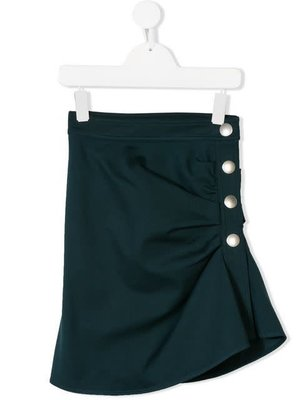 Marni Marni Girl Skirt
