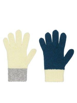 Marni Marni Gloves