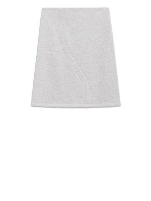 Marni Marni Sweat Skirt