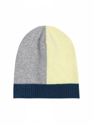 Marni Marni Wool hat