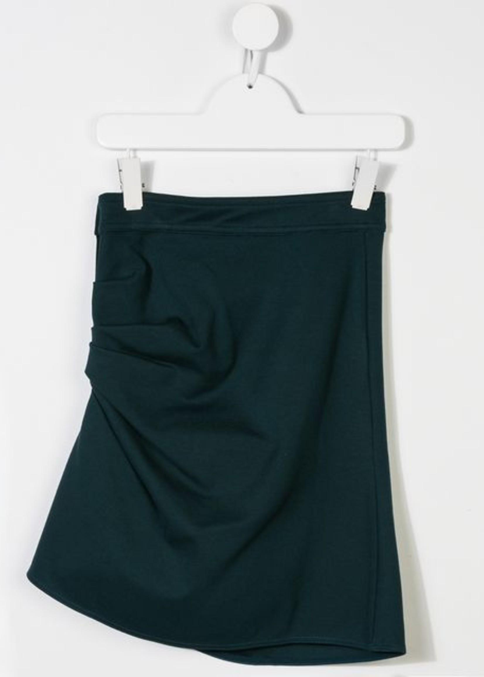Marni Marni Girl Skirt