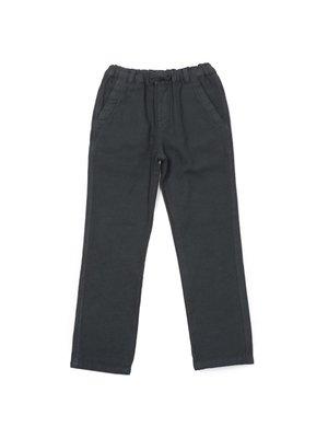 Bonton Bonton boy Trousers