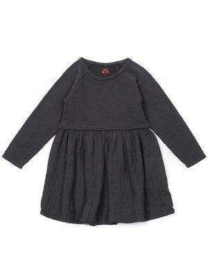 Bonton Bonton Sweat Dress
