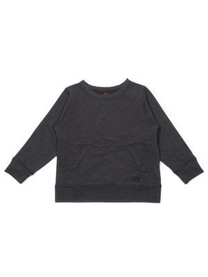 Bonton Bonton Sweatshirt