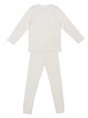 Bonton Bonton Sleepwear