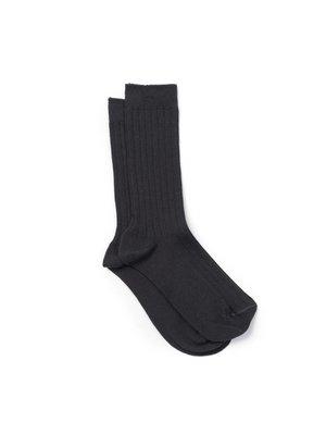 Bonton Bonton Ribs Socks