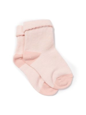Bonton Bonton Baby Socks