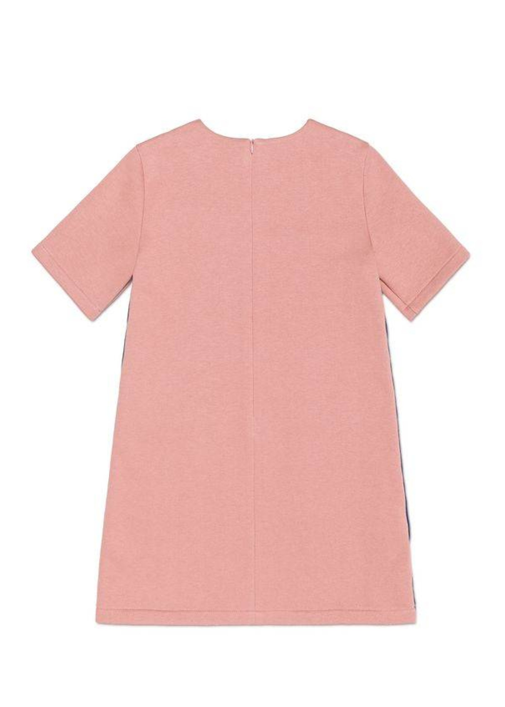 Marni Marni Girl Dress