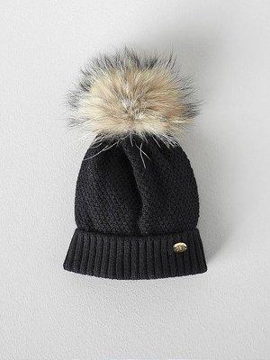 Nanos Nanos Wool hat