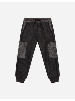 D&G D&G Boy Trousers