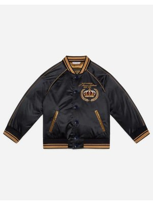 D&G D&G Boy Jacket