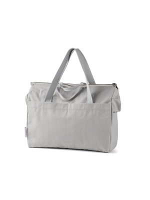 liewood Liewood Melvin Mommy bag