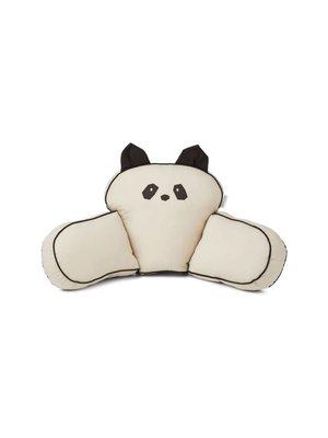 liewood Liewood  Casper Pram pillow Panda