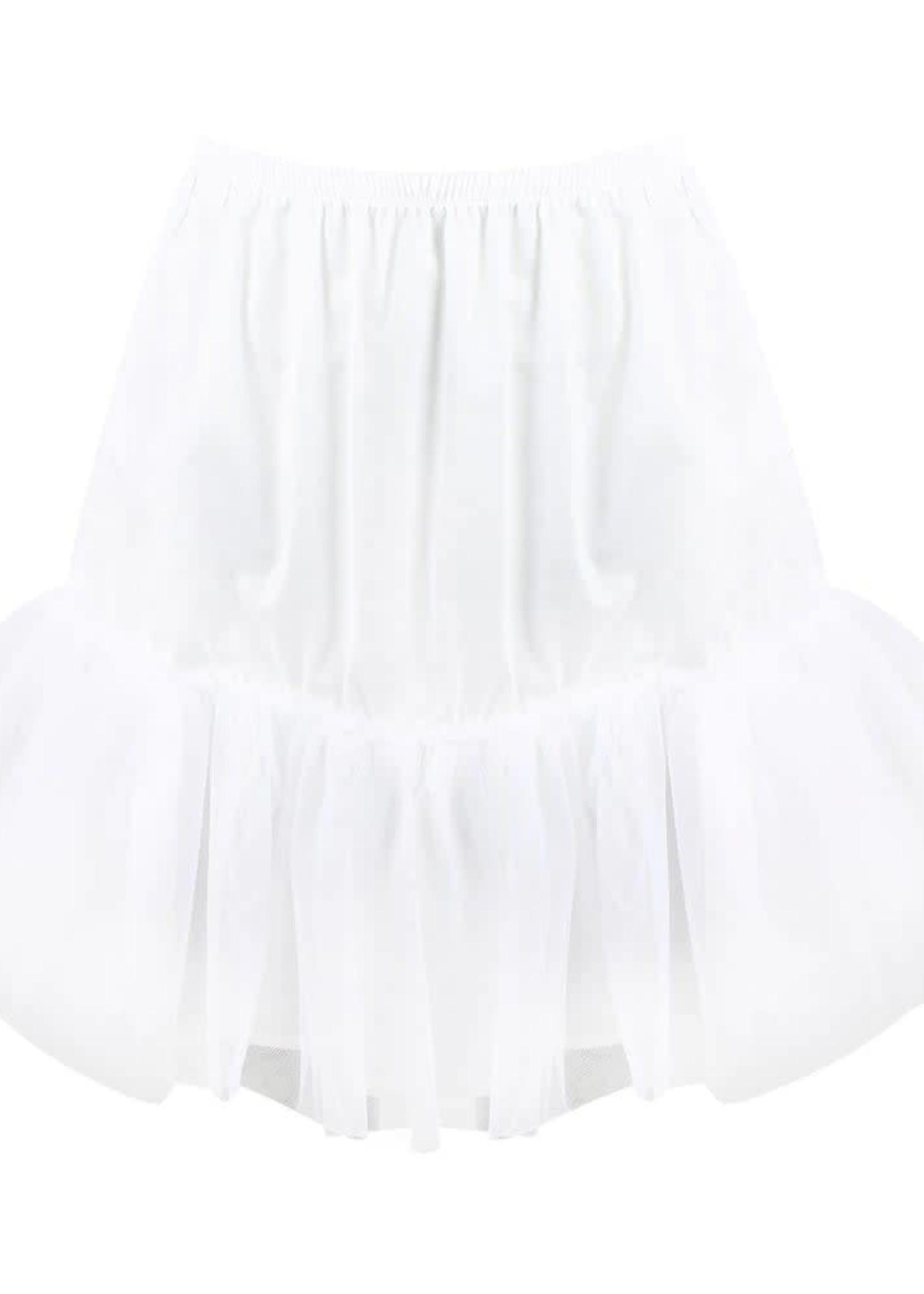 Il Gufo ilGufo Girls TUTU underskirt
