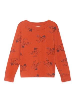 bobochoses bobochoses tangerine T-Shirt