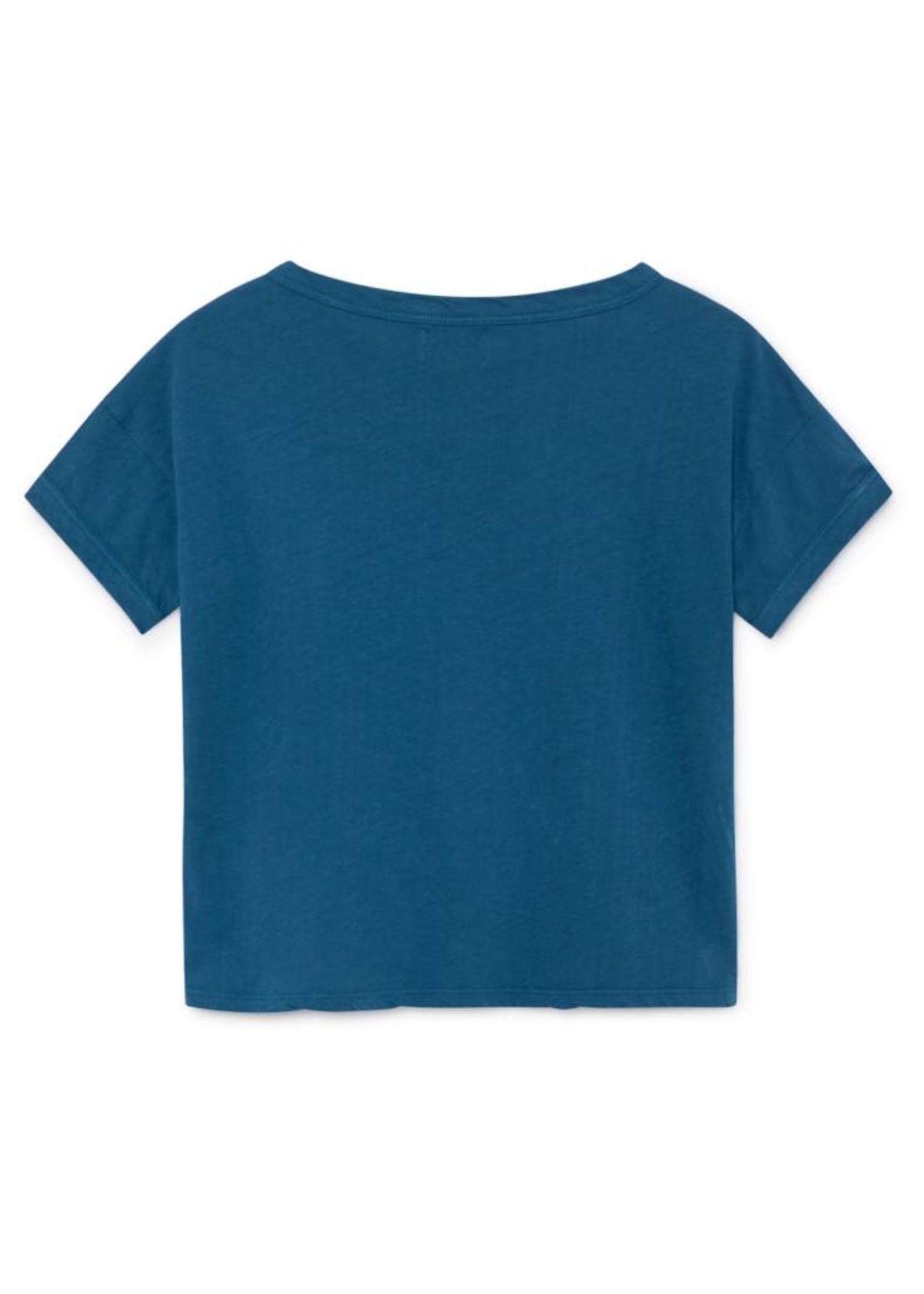 bobochoses bobochoses Daisy T-Shirt