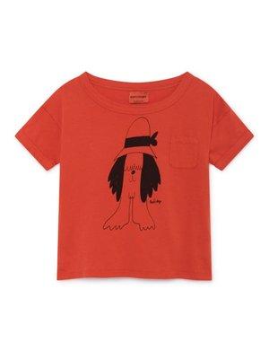 bobochoses bobochoses Pauls T-Shirt