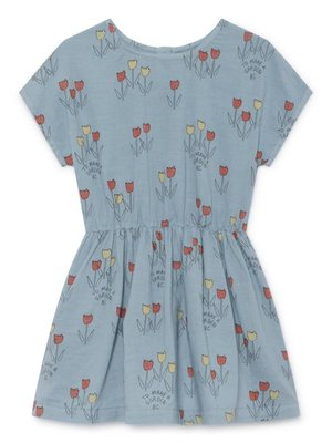 bobochoses bobochoses poppy Dress