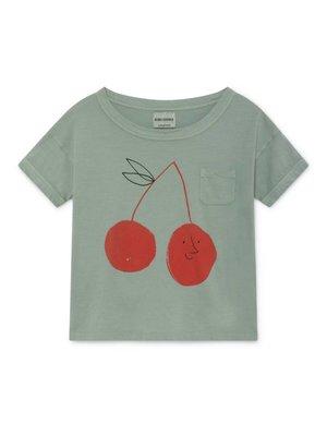 bobochoses bobochoses Cherry T-Shirt