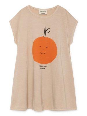 bobochoses bobochoses Tangerine Dress