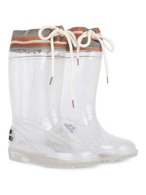 bobochoses bobochoses Rain Boots