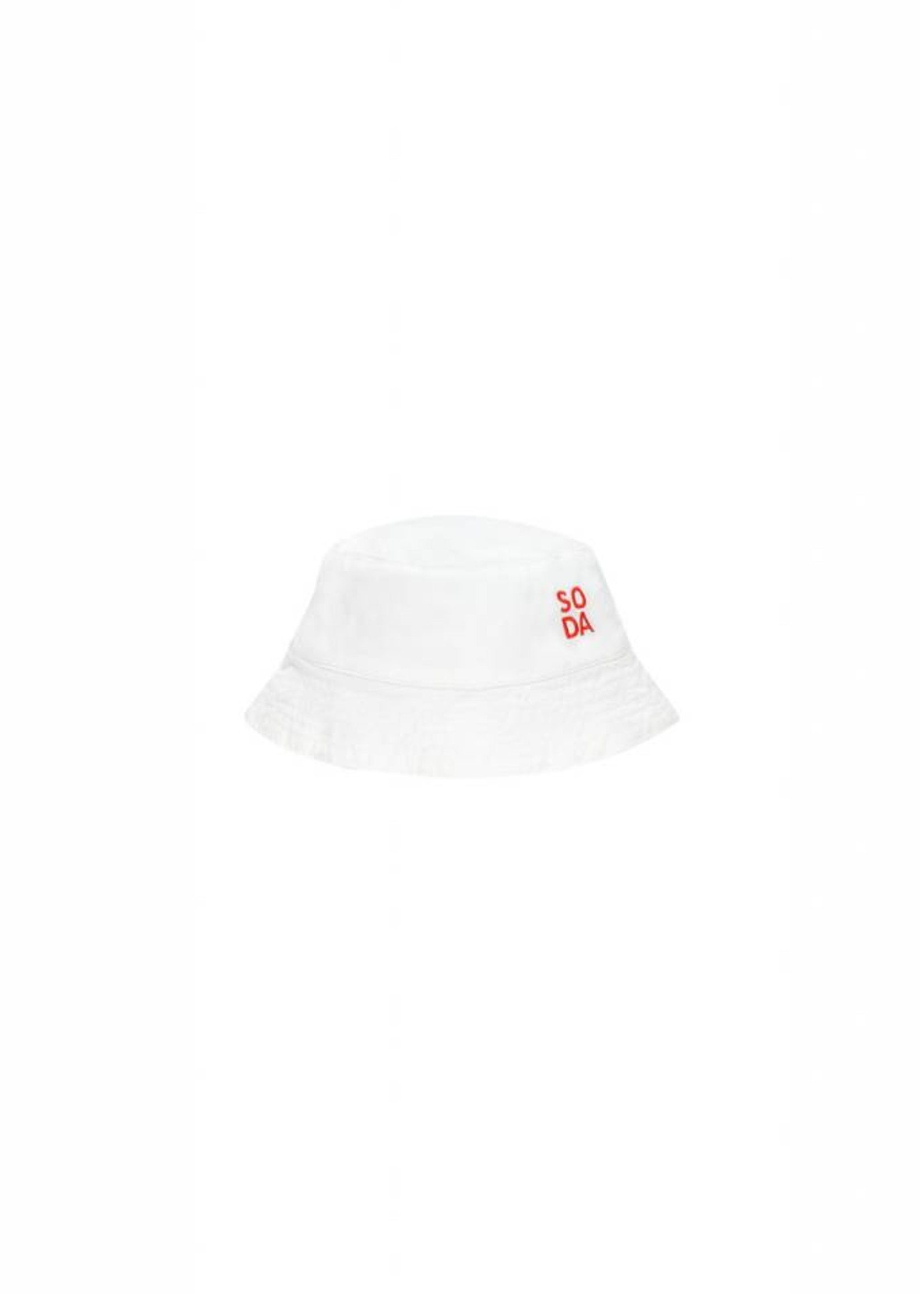 Tiny cottons Tiny Cottons Soda Hat