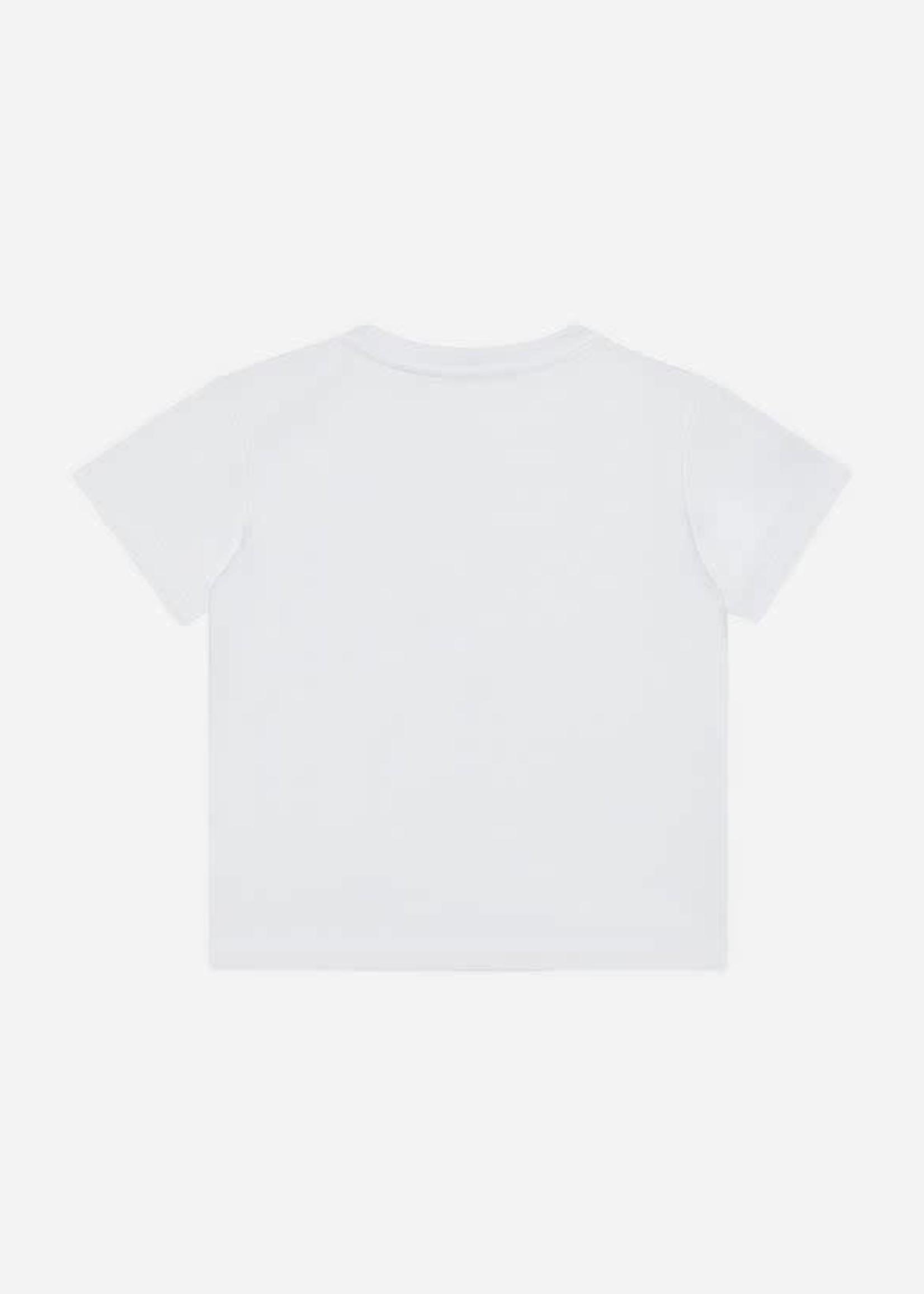 D&G D&G  Baby T-Shirt