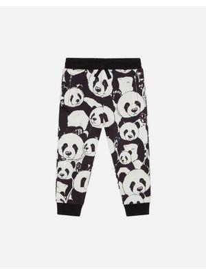 D&G D&G  Baby Panda Sweatpant