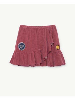 The Animals Observatory TAO Manatee Skirt