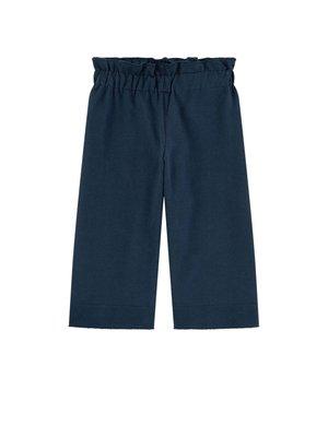 Il Gufo ilgufo Girls Trousers
