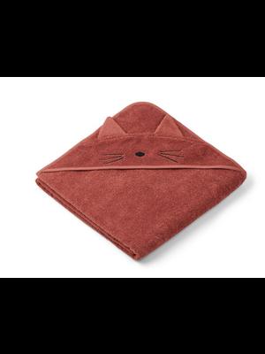 liewood Liewood Hooded Towel