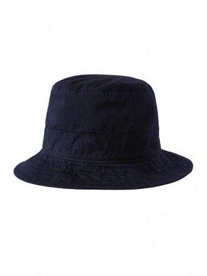 Il Gufo ilgufo boys hat